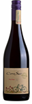 Authentic Wine & Spirits Cono Sur Organic Pinot Noir 750ml