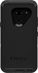 OtterBox LG G8 ThinQ Defender Case