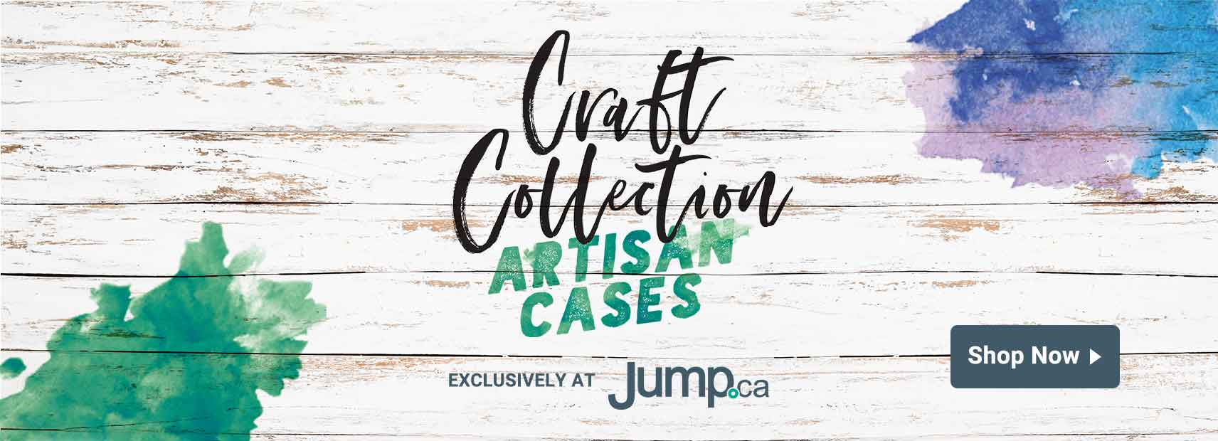 Craft Collection
