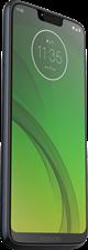 OtterBox Motorola Moto G7 Power Alpha Glass Screen Protector
