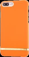 Richmond & Finch iPhone 8/7 Plus Satin Case