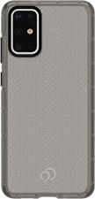 Nimbus9 Galaxy S20 Plus Phantom 2 Case