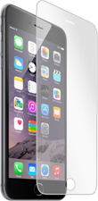 PureGear iPhone 6 Tempered Glass Screen Protector