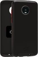 Nimbus9 - Cirrus 2 Case For Motorola Moto Z4  /  Z4 Play