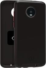 Nimbus9 - Cirrus 2 Case For Motorola Moto Z4  /  Z4 Play