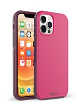 Base - iPhone 13 Pro Max  ProTech Rugged Armor Protective Case