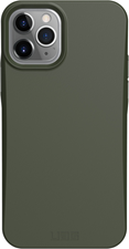 UAG iPhone 12/iPhone 12 Pro Outback Biodegradable Case
