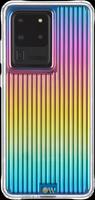 CaseMate Galaxy S20 Ultra Tough Groove Case