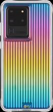 Case-Mate Galaxy S20 Ultra Tough Groove Case