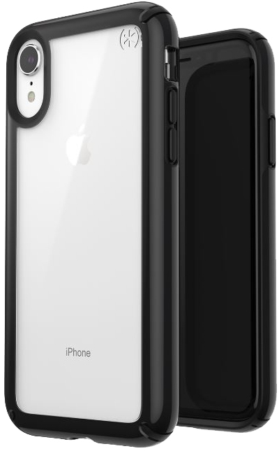 iPhone XR Presidio Show Case