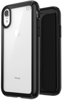 Speck iPhone XR Presidio Show Case