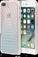 Incipio iPhone 7 Plus Design Series LUX