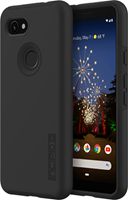 Incipio Google Pixel 3a DualPro Case