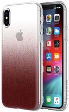 Incipio iPhone XS Design Series Case
