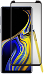 Gadget Guard Galaxy Note 9 Black Ice Cornice 2.0 Curved Glass Screen Protector