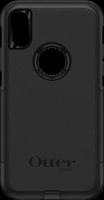OtterBox iPhone XR Commuter Case