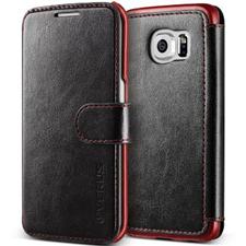 Verus Galaxy S7 edge Layered Dandy Case