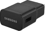 Samsung - AFC Travel Adapter - Type C