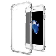 Spigen iPhone 8/7 Crystal Shell Case