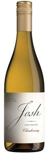Trajectory Beverage Partners Josh Cellars Chardonnay 750ml