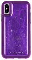 CaseMate iPhone XS/X Squish Case