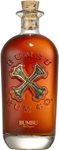 Christopher Stewart Wine & Spirits Bumbu Craft Rum 750ml