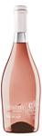Vintage West Wine Marketing Prearin Rose Frizzante IGT 750ml