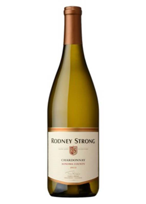 Mark Anthony Group Rodney Strong Sonoma County Chard 750ml