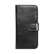 iDeal of Sweden iPhone 8/7/6s/6 Magnet+ Wallet