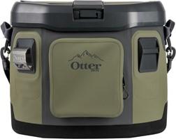 OtterBox Trooper 20QT Soft Cooler