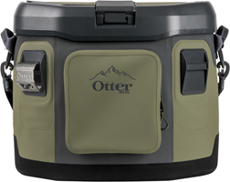 OtterBox Trooper 20QT Soft Cooler