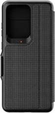 GEAR4 Galaxy S20 Ultra Gear4 D3O Oxford Eco Folio Case