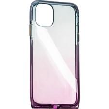 BodyGuardz iPhone 11 Pro Max Harmony Case