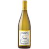 Corby Spirit & Wine Cupcake Chardonnay 750ml