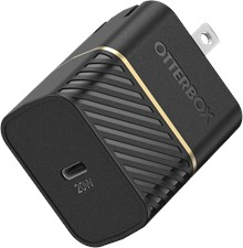 OtterBox Usb C Pd Wall Charger 20w