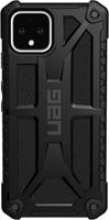UAG Galaxy S20 Monarch Case