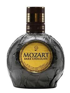 PMA Canada Black Mozart Chocolate 500ml
