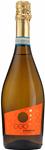 Vintage West Wine Marketing Ogio Prosecco DOC 750ml