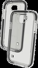 GEAR4 LG K3 2017 D3O Piccadilly Case