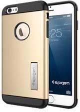 Spigen iPhone 6/6 Plus/6s/6s Plus Slim Armor Case