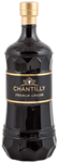 Decanter Wine & Spirits Chantilly French Cream 750ml