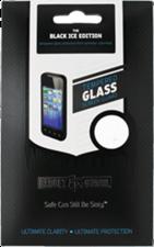 Gadgetguard Samsung Galaxy Note III Ice Glass Screen Guard