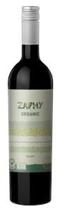 Philippe Dandurand Wines Zaphy Organic Malbec 750ml