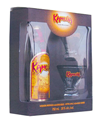 Corby Spirit & Wine Kahlua Gift Pack 750ml