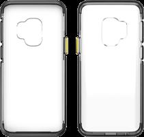 Pelican Galaxy S9 Ambassador Case