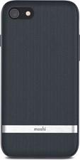 Moshi iPhone 8/7 Vesta Case