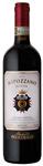 Philippe Dandurand Wines Frescobaldi Castello Di Nipozzano 750ml