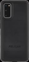 Pelican Galaxy S20 Protector Case