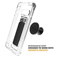 Scooch Galaxy S10+ Wingman Case