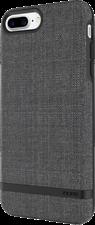 Incipio iPhone 8/7 Plus Esquire Series Carnaby Case